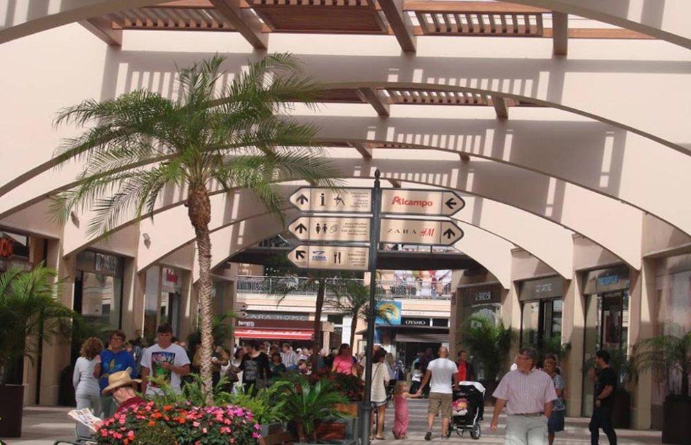 La-zenia-boulevard2