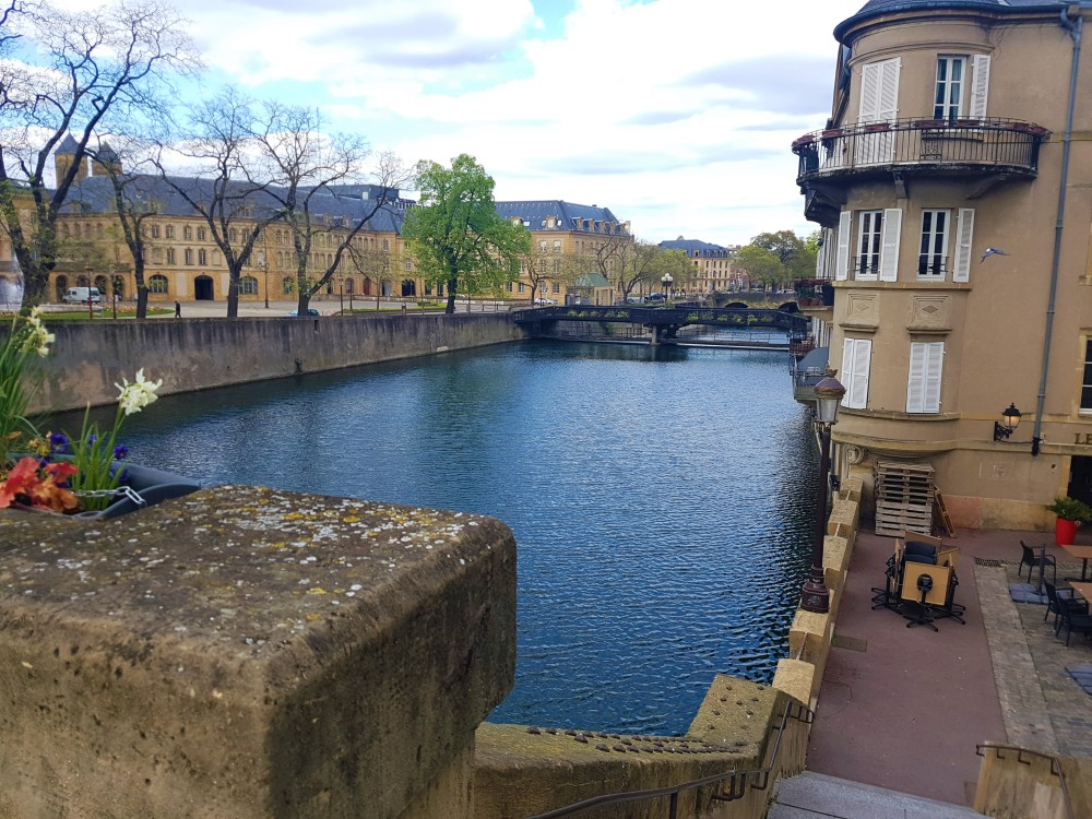 canal-moselle-metz