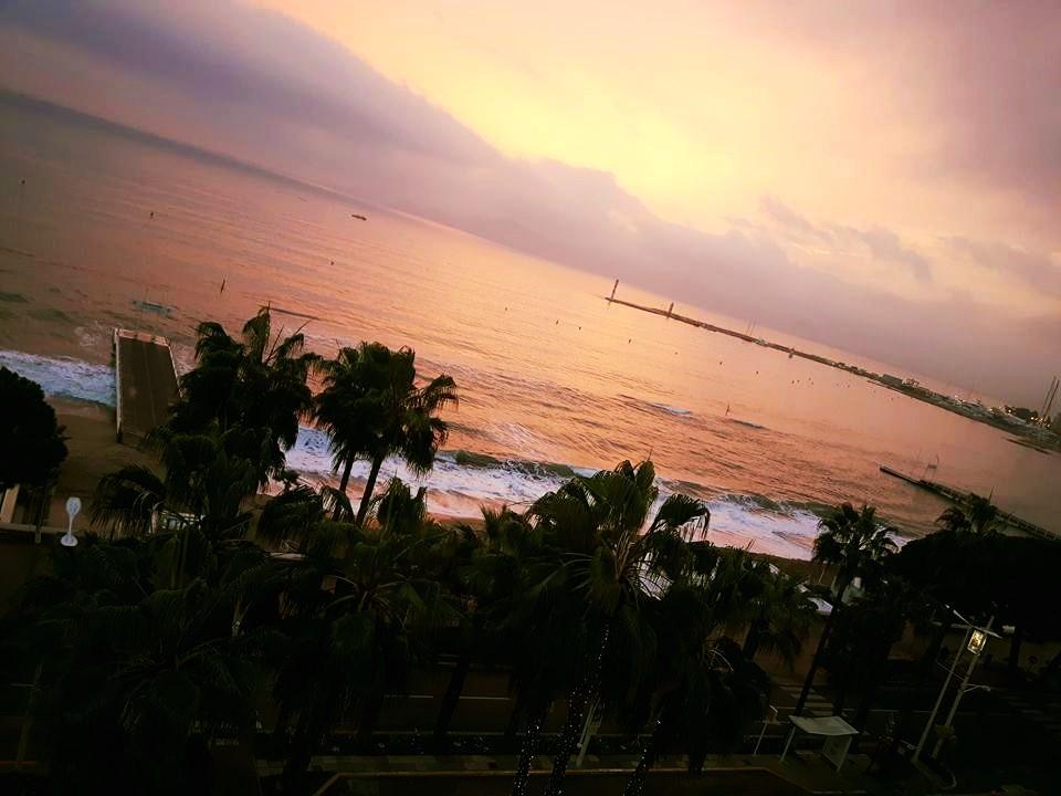 cannes-coucher-soleil