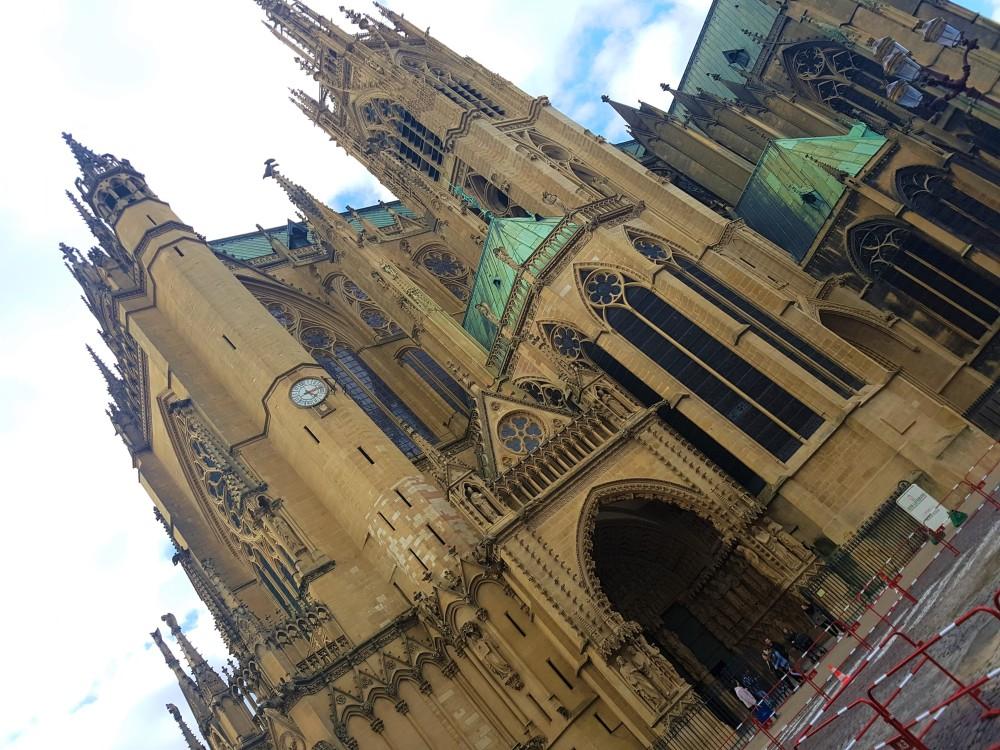 cathédrale-saint-étienne-metz