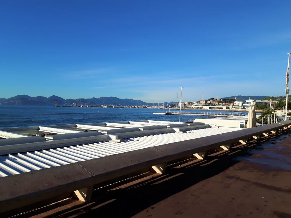 cannes-port-mer
