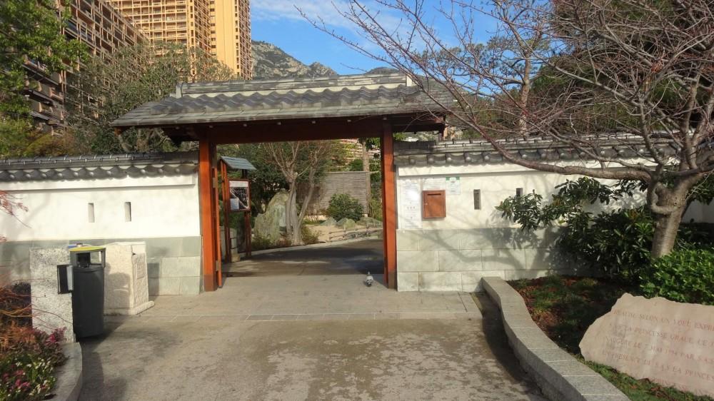 entree-parc-monaco