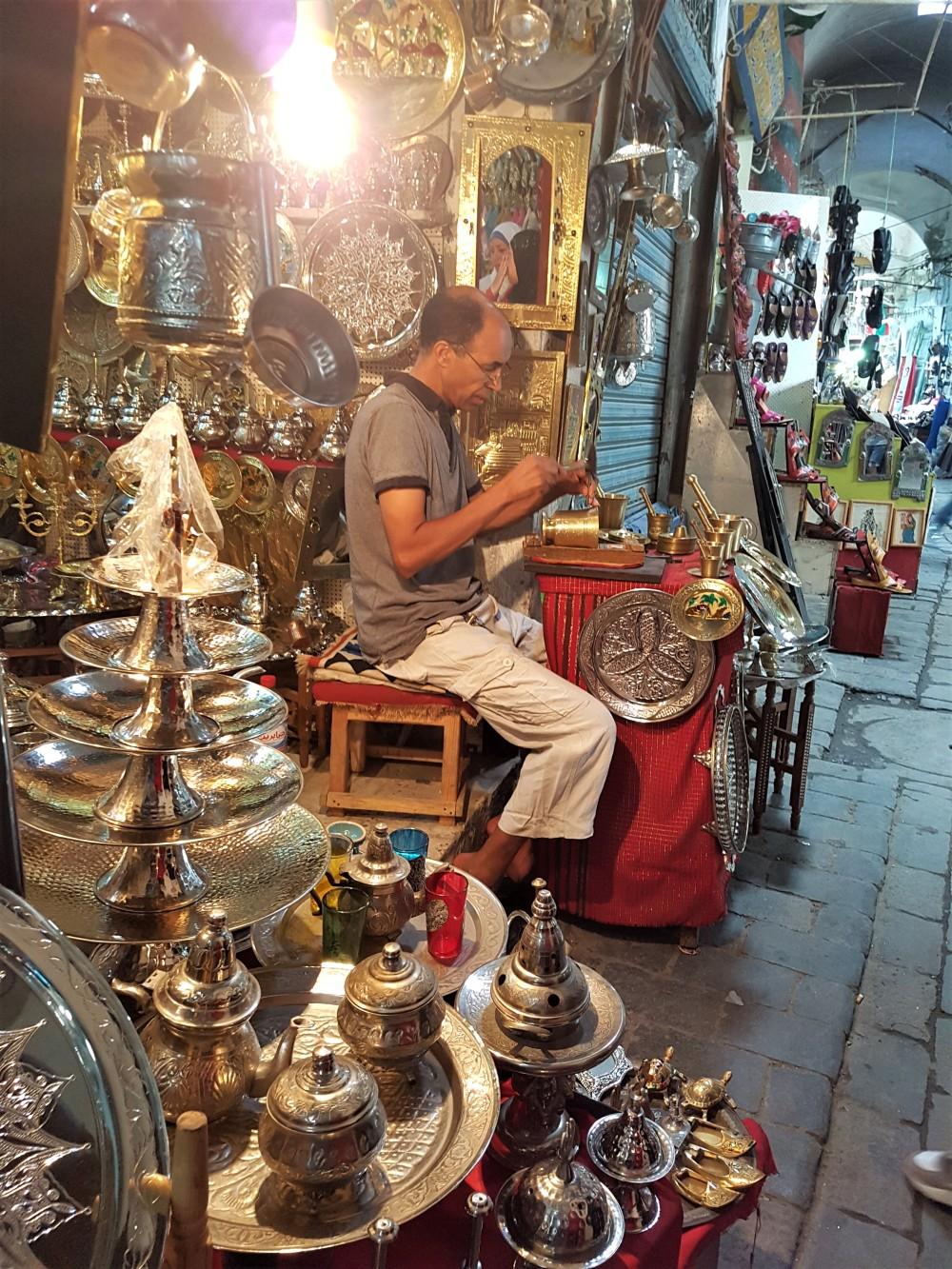 souk-souvenirs