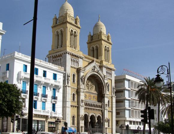 TunisStVincentP.