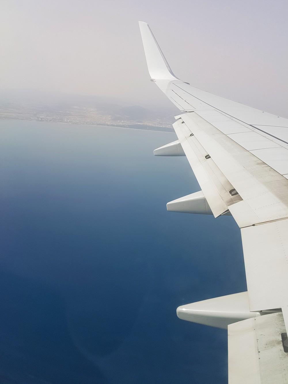 vol-tunisie