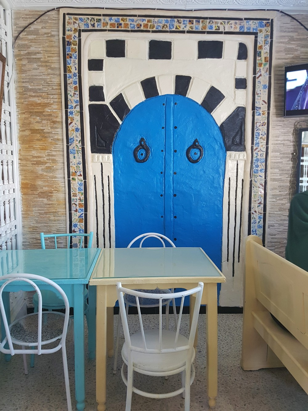 restaurant-chez-christine