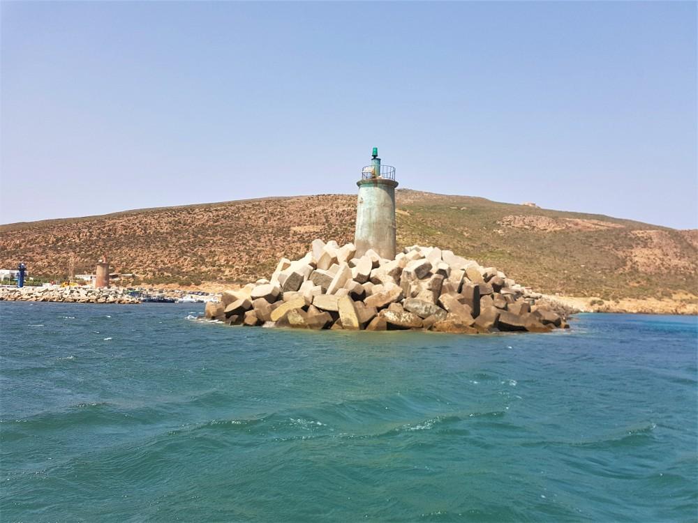 phare-haouaria