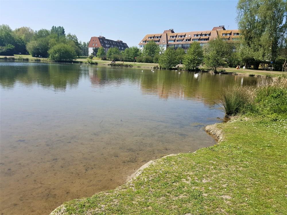 parc-naturel-marais-lac